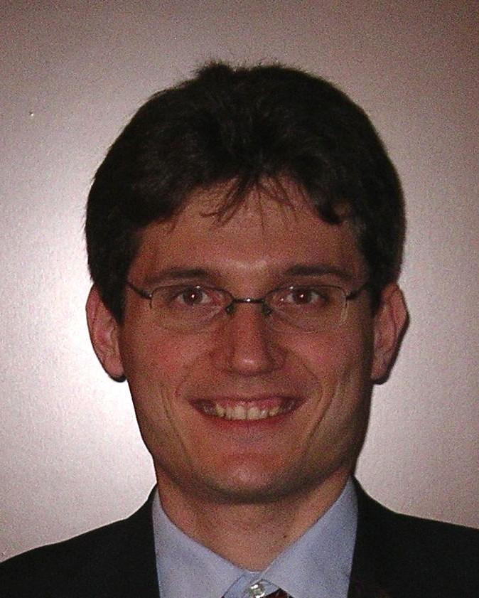 Paolo Martelli